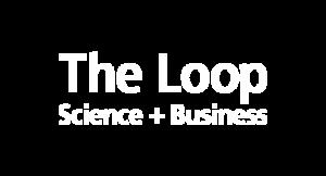 The Loop logotyp